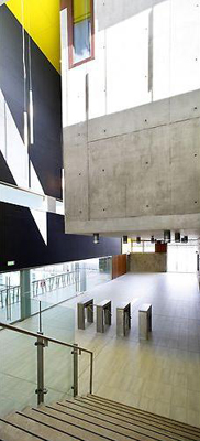 Irish Architectural Awards 2009: And the winners are…