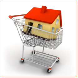 The future of property prices: Are we at the bottom?
