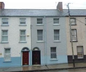 Buy of the week: 4 St. Marys Road, Dundalk, Co. Louth