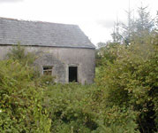 Dream Project of the Week: €85,000 Thurles, Co. Tipperary