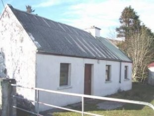 Dream Project of the Week: Glenbeigh Ring of Kerry