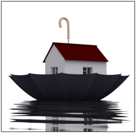 Home Insurance to rise by 20%: Why pay for Insurance at all?