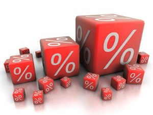 Choosing an Interest Rate: Variable, Tracker, Fixed or Split