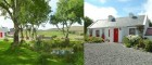 Buy of the week: Leenavesta, Westport, Co. Mayo