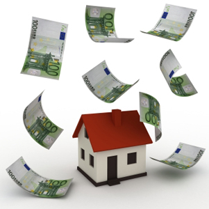 Mortgage Options. What to choose?