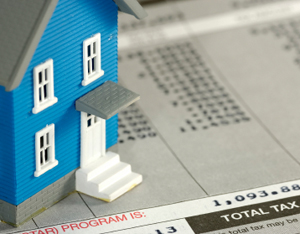 Mortgages and Tax: What to do?