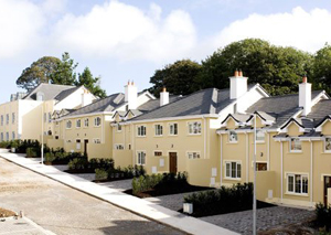 New Homes Fair in Cork