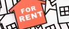 UK: Rise in demand for rental properties