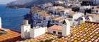 Spanish Property: Lender declares industry is bankrupt