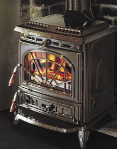 The low down on Stoves and Boilers