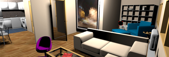 Plan And Design Your Home Using Sweet Home 3d Software