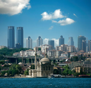 Owners of Turkish Property Face Fines