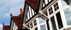 UK House Prices Rise. Is the end near?