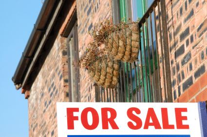Survey Shows First Time Buyers Ready to buy