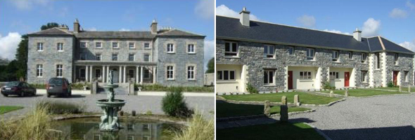 Buy of the week:  Duninga House, Co. Kilkenny