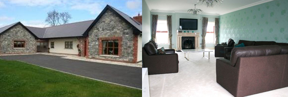 Buy of the week: Mayfield Manor, Fieldstown, Swords