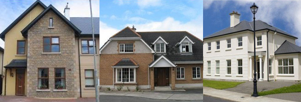3 Properties for under €220,000 in Tipperary