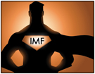 IMF bailout & 4 year budget plan: What does it mean for homeowners?