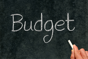 Budget 2011: Stamp Duty Changes