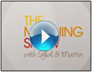 TV3's The Morning Show: The Property Market in 2011