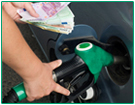 Are more fuel price hikes sustainable?