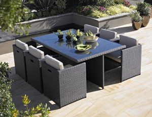 Garden Furniture B And Q patio furniture covers b&q - home decoration ideas