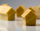 Property Report: Buyers reluctant to make major purchases