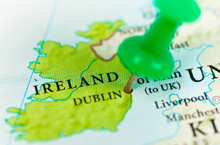 73% say recession has led to better holiday value in Ireland