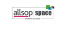 AllsopSpace Auction Results – 23rd Sept 2011