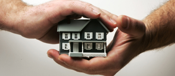 IFG to protect home buyers against negative equity