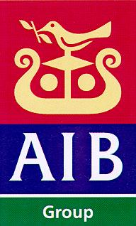 AIB to sell off €1.4 billion of property loans