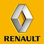 Renault buy Belgard Motors building