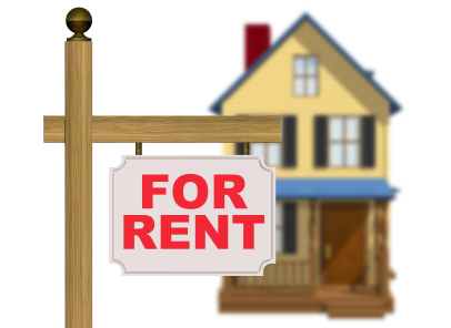 Call for pension funds to be invested in rental properties