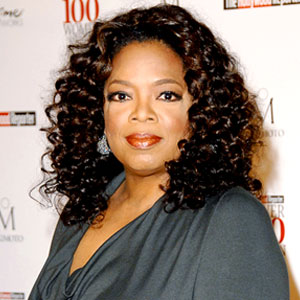 Oprah looks to rent out her Chicago apartment