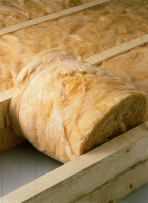 Solve your insulation problems