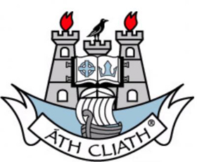 Dublin GAA eyeing a new home