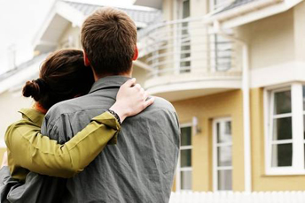 Savills calls for new initiative for first-time buyers