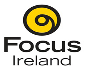 Focus Ireland calls for rent supplement to be raised for single people