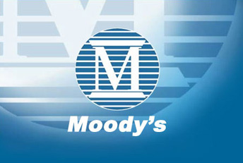 House prices yet to bottom out, insist Moody's