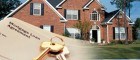 Mortgage lending hits a new low