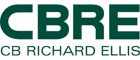 CBRE Bi-Monthly Research Report – The Retail Market
