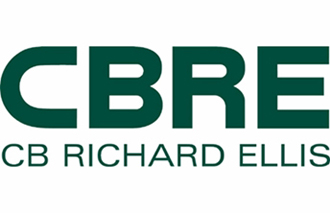 CBRE Research Bi-Monthly Report – The Industrial Market