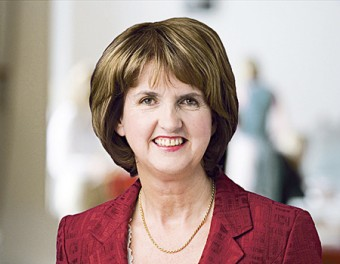 Burton supports implementation of Keane report recommendations