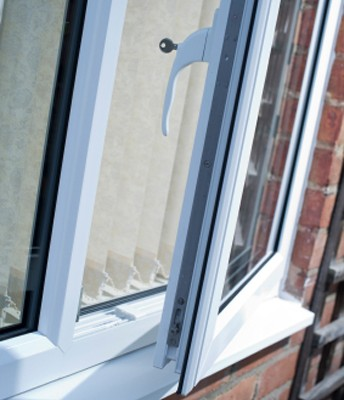 Why choose uPVC doors and windows?
