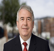 Costello calls for independent body to be set up to hold tenant deposits