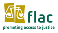 FLAC hits out at government inaction on mortgage arrears