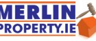 Three more properties sold after Merlin auction