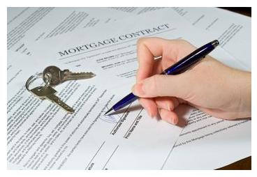 Are you entitled to a tracker mortgage? Homeowners urged to check their contracts