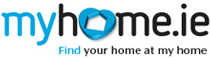MyHome.ie shortlisted for top award