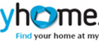 Further recognition for MyHome